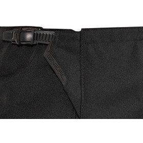 O'Neal Element Pants Classic Men black